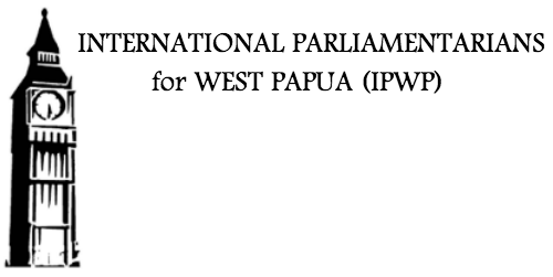 International Parliamentarians for West Papua