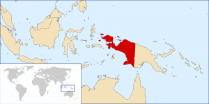 map_showing_the_location_of_west_papua-300x150
