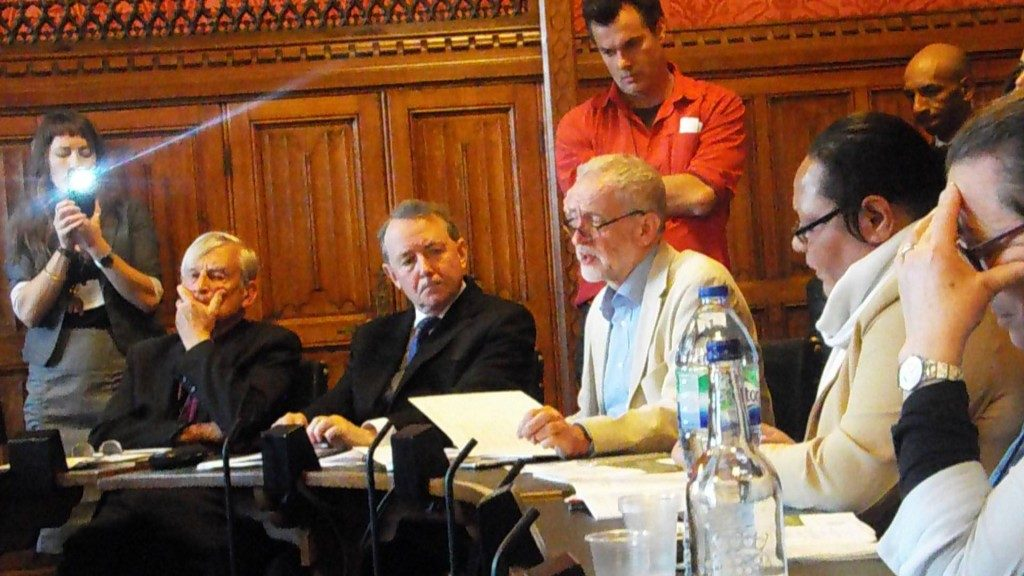 Jeremy-Corbyn-at-the-IPWP-Parliament-meeting-3rd-May-2016-call-for-Internationally-Supervised-Vote3